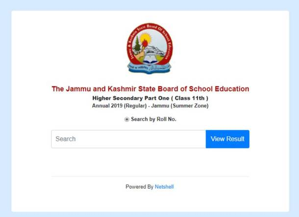 jkbose, jkbose 11th result, jkbose class 11 result, JKBOSE class 11 result, jkbose.com, 11th result jammu, 11th result kashmir, jkbose, jkbose.co.in, indiaresults.com, india results, JKBOSE class 11 result, class 11 result, jkbose results, education news