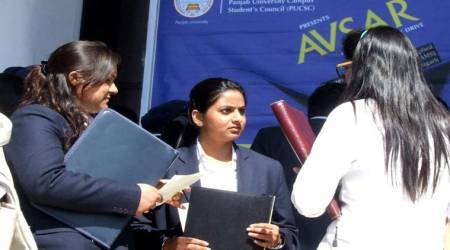 IIT Madras, IIT Madras pre placement offers, www.iitm.ac.in, IIT Madras salary, IIT Madras placement, jee main 2020, IIT madras admission, IIT madras jobs