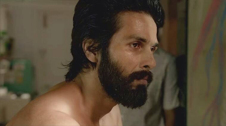 Shahid Kapoor was not the first choice for Kabir Singh? Here's truth