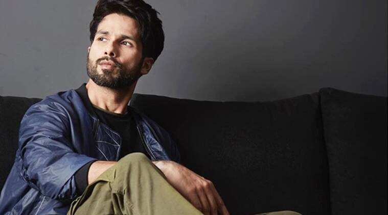 Audience wants to see truth: Shahid Kapoor