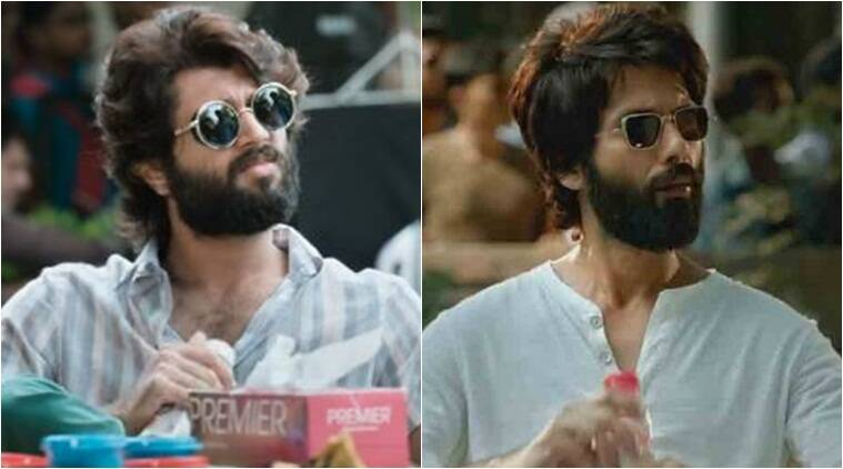 Arjun Reddy And Kabir Singh The Curious Case Of Bad Vs Superbad