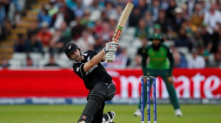 icc world cup, icc world cup 2019, icc wc 2019, wc 2019, icc world cup new zealand, icc world cup new zealand vs south africa, icc world cup kane williamson, new zealand kane williamson, kane williamson world cup 2019, paul adams