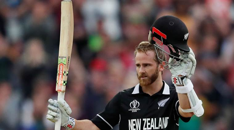 kane williamson, new zealand vs india, world cup semifinal, india vs new zealand, world cup news, new zealand cricket, world cup news, cricket news