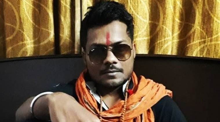 Prashant Kanojia, Prashant Kanojia arrested, yogi adityanath, who is Prashant Kanojia, journalists arrested in UP, UP government, editors guild of india, congress condemns arrest of Prashant Kanojia