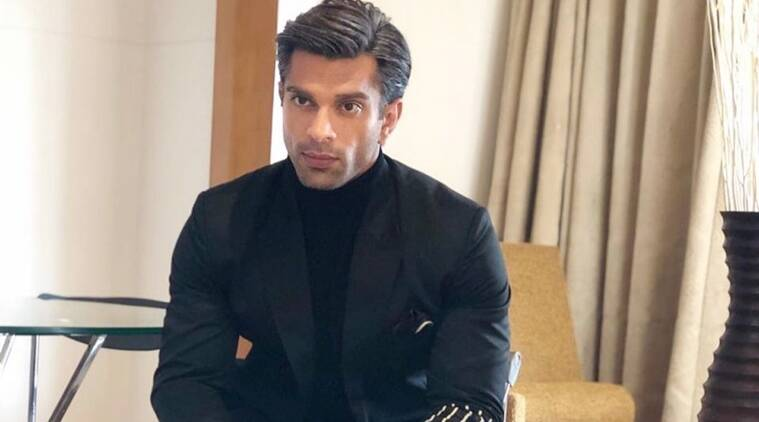 Karan Singh Grover on entering Kasautii Zindagii Kay Mr Bajaj