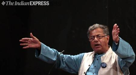 girish karnad, girish karnad passes away, girish karnad dies, girish karnad no more, who is girish karnad, girish karnad works