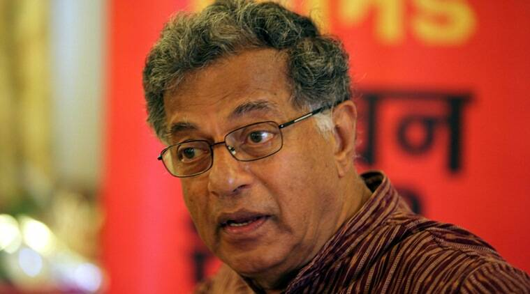Remembering Girish Karnad With Ramachandra Guha