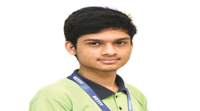 jee advanced result 2019, jeeadv.ac.in, jeeadv.ac.in 2019, jee adv, jee advanced 2019 cut off, jee advanced results 2019, jeeadv result 2019, 100 percentile in jee mains 2019, education news