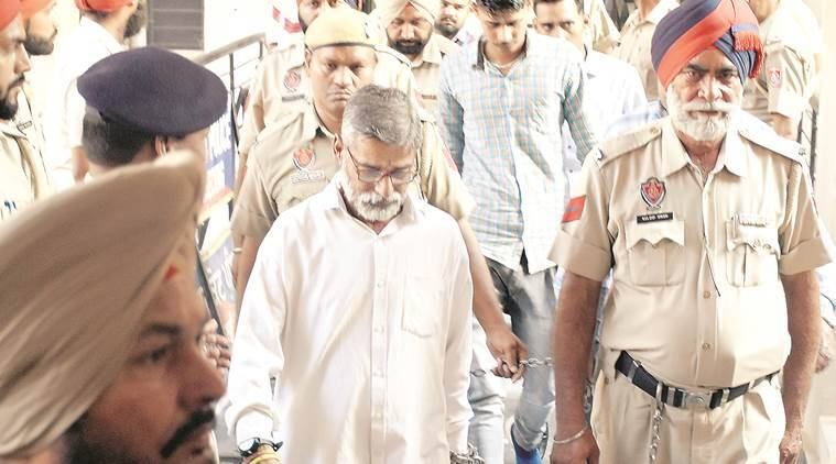 For rape-murder of Kathua child, 3 get life in jail: 'acted as if jungle law prevails'