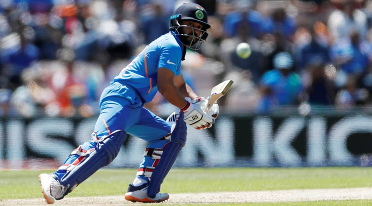 Kedar Jadhav, Kedar Jadhav press conference, India vs Afghanistan, Afghanistan vs India, IND vs AFG, AFG vs IND, India beat Afghanistan, India death bowling, ICC World Cup 2019, World Cup news