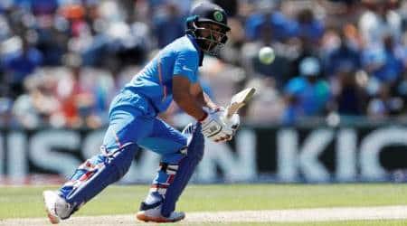 Kedar Jadhav, Kedar Jadhav press conference, India vs Afghanistan, Afghanistan vs India, IND vs AFG, AFG vs IND, India beat Afghanistan, India death bowling, ICC World Cup 2019, World Cup news