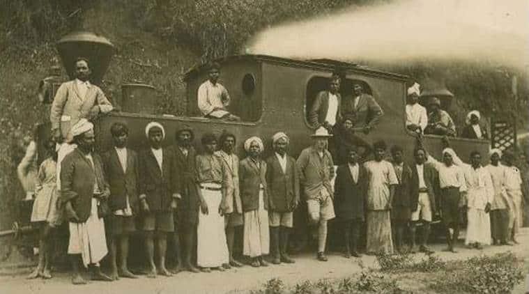 Kerala's Munnar may once again see toy trains chugging through tea plantations