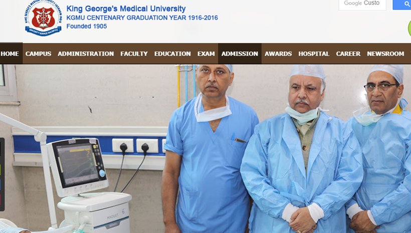 neet, neet 2019, neet result 2019, neet ug result 2019, NEET result 2019, NTA result, NTA NEET 2019, nta.ac.in, ntaneet.nic.in, medical colleges, education news