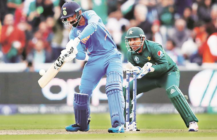 india vs pakistan, ind vs pak, india vs pakistan world cup, world cup 2019, cricket world cup, india pakistan cricket, indian cricket team, pakistan cricket team, cricket results, cricket news