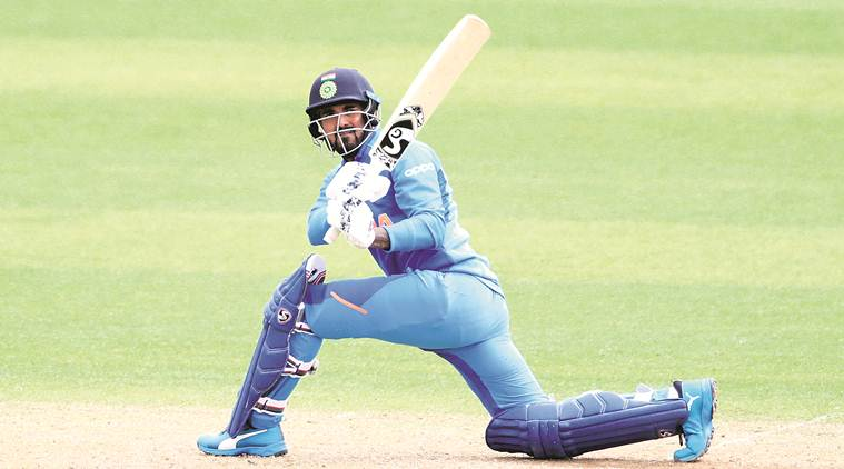 KL Rahul: I always knew that I will bounce back