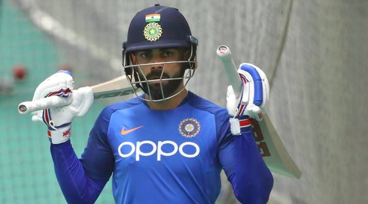 India Vs West Indies World Cup 2019 When Where And How To