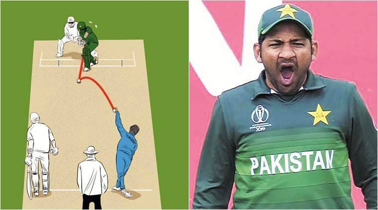 india vs pakistan, ind vs pak, india vs pakistan world cup, Sarfraz Ahmed, Kuldeep yadv bowling, world cup 2019, cricket world cup, india pakistan cricket, indian cricket team, pakistan cricket team, cricket results, cricket news