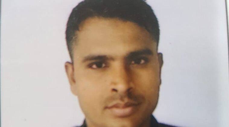j&k, pak ceasfire violation, Lance Naik Mohammad Jawed, soldier killed at poonch, poonch sector, indian army