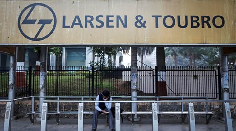 L&T announces Rs 150 crore donation to PM-CARES Fund to fight coronavirus