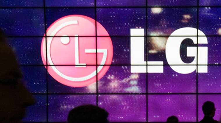LG Electronics' 5G phones in doubt as chip deal with