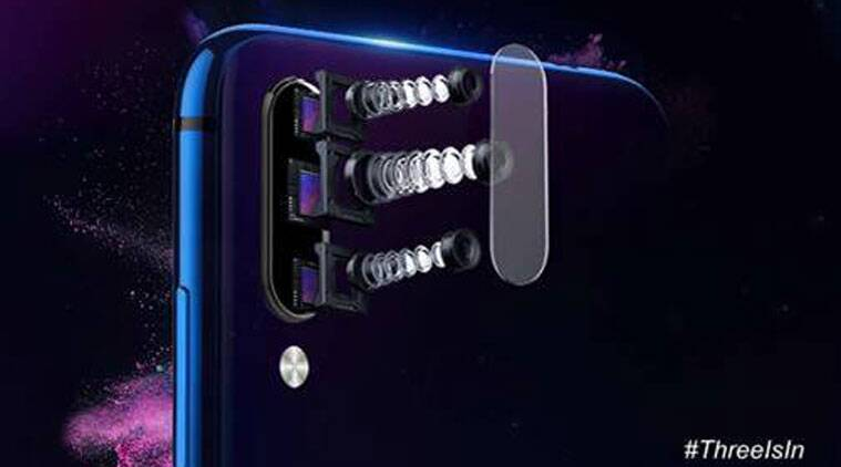 Redmi Note 7 Pro sale, Honor 20 sale, Honor 20 first sale, Honor 20 sale date, Redmi Note 7 Pro sale date, When is Redmi Note 7 Pro next sale, Asus 6Z sale, Asus 6Z first sale, Asus 6Z smartphone