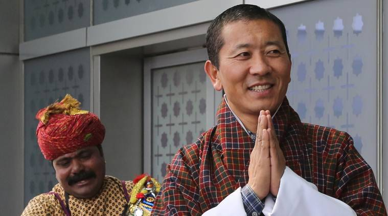 In Bhutan, teachers, medical staff will now be highest paid civil servants