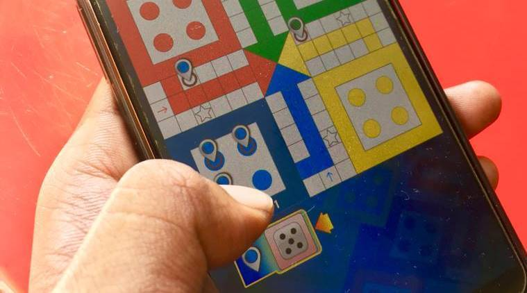 Bangalore crime: Ludo game turns fatal, man killed by friends for Rs