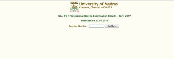 unom, esults.unomac.in, ideunom.ac.in, www.unom.ac.in, egovernance.unom.ac.in, madras university, unom, madras university, madras university results, unom results 2019, unom, madras university results 2019, madras university results 2019, madras university results 2019