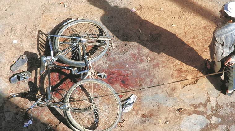 Malegaon blasts: Journalists' plea can't be allowed, says NIA