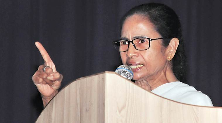 West Bengal to 'Bangla': Mamata writes to PM Modi after Centre says yet to approve name change