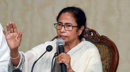 Mamata Banerjee: Process of arresting Chidambaram incorrect