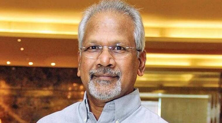 Mani Ratnam back to work after 'routine' health check-up