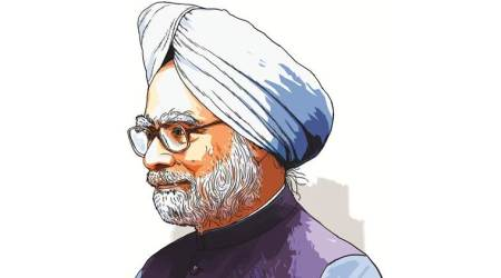 Delhi Confidential: Quarantine notice outside Manmohan Singh's house evokes curiosity