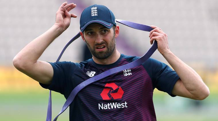Mark Wood, Mark Wood fitness, Mark Wood World Cup 2019, England vs West Indies, England vs Windies, ENG vs WI, WI vs ENG