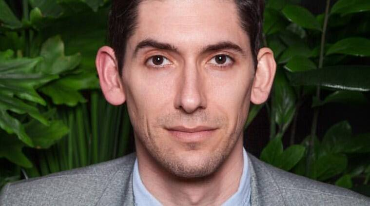 Screenwriter Max Landis accused of sexual abuse by multiple women