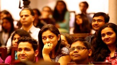 LSE, LSE admissions, study abroad, London school of economics, isbf admissions, college admissions, top mba courses, diploma courses in management, latest courses after commerce, education news