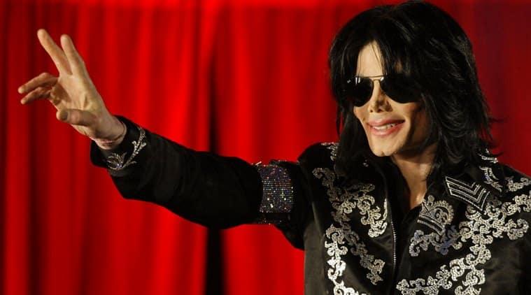 Michael Jackson death anniversary Anniversary