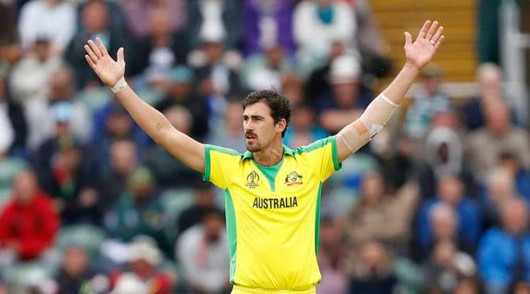 australia vs new zealand, aus vs nz, trent boult, new zealand cricket, aaron finch, mitchell starc, cricket australia, world cup 2019, ICC World Cup 2019, ICC World Cup,