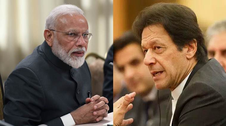 India's measured response to Pak: Review decision to downgrade ties