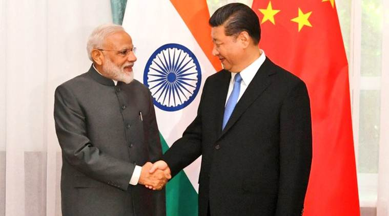 Explained: Ahead of proposed Modi-Xi meeting, understanding 'Informal Summits'