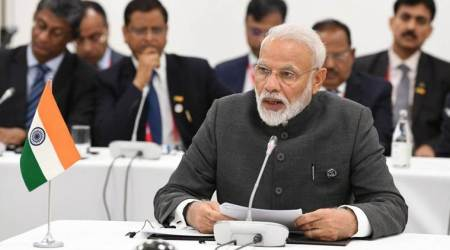 g20 summit, g20 summit live updates, g20 summit in japan, g20 summit in osaka, narendra modi, pm modi, pm modi g20 summit, donald trump, trump g20 summit
