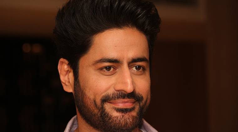 mohit raina, mohit raina actor, mohit raina kaafir, mohit raina shiv ji, mohit raina web series, mohit raina dia mirza kaafir, mohit raina kaafir promotions, indianexpress.com, indianexpressonline, indianexpress, indianexpressnews, mohit raina fitness, mohit raina lifestyle, cardio mohit raina, mohit raina mouni roy, mohit raina on protein shakes, mohit raina on physical exercises, mohit raina swimming, mohit raina loves, who is mohit raina, mohit raina biography, mohit raina mumbai actor, actor mohit raina fitness, actor mohit mouni, actor mohit raina dia mirza actor, ZEE Web series Kaafir, mohit raina transformation, mohit raina cute pics, mohit raina favourite sweets, fir mohit raina actor, mohit raina on health,