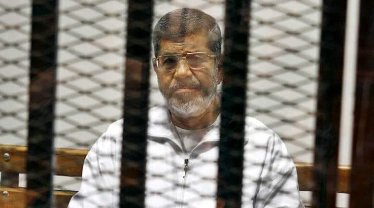 Mohamed Morsi, Mohamed Morsi Egypt, Egypt Morsi, Morsi Egypt, Al Qaida, Al Qaida Morsi, world news, egypt news, indian express