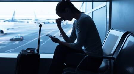 travel sickness, motion sickness, what is motion sickness
