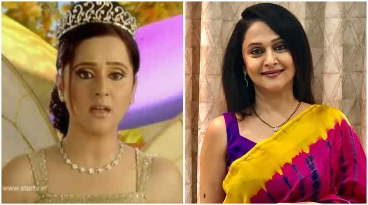 Mrinal Dev-Kulkarni as Son Pari