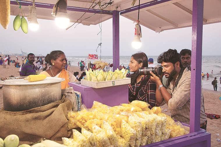 Supreme Court's ban on Jallikattu, Jallikattu ban, sc ban Jallikattu, MS Raj, Marina Puratchi movie, Marina Puratchi film,