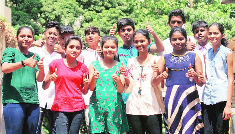 CHSE Odisha +2 result, Odisha plus two result, Odisha Board 12th result, Odisha 12 arts result, odisha 12 sciene result, Odisha 12th general result, hseodisha.nic.in, orissaresults.nic.in, indiaresult.com, Council of Higher Secondary Education, board exam results, education news