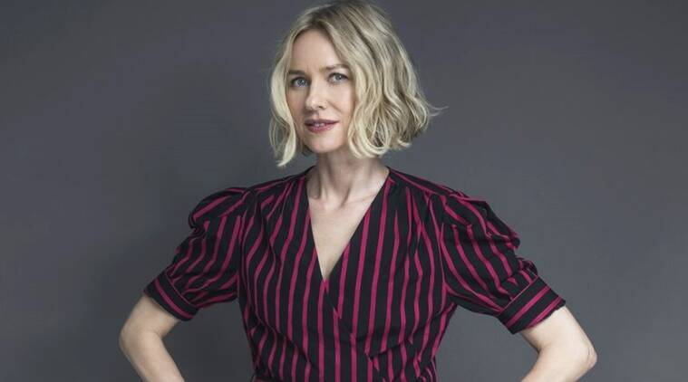 Naomi Watts on being a part of Game of Thrones prequel: I am super excited