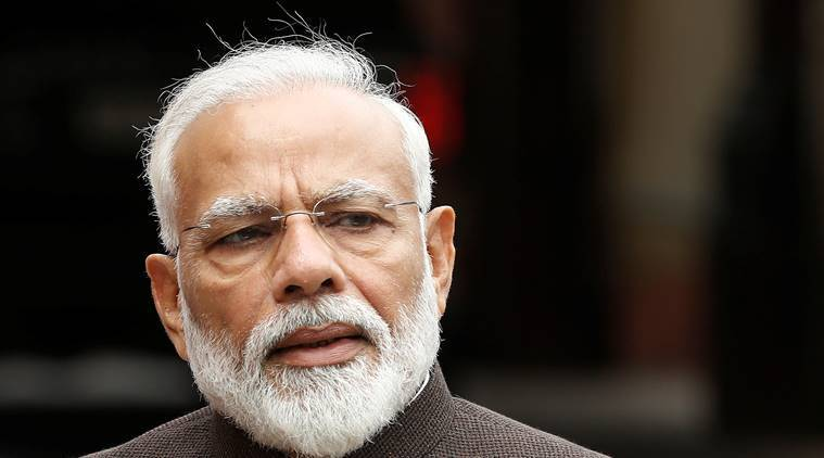 Little room for PM Modi's speech, Rajya Sabha works day after MP death