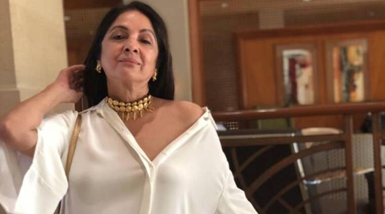 neena gupta photos
